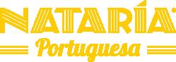 NATARIA PORTUGUESA